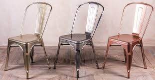 Restaurant Dining Chairs Finding Restaurant Chairs For A New Restaurant Furniture Wax