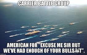 Navy Memes - 13 funniest memes for the week of sept 30 we are the mighty