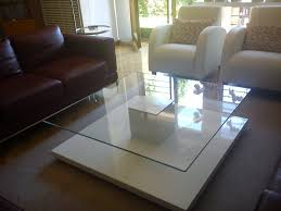 Storage Side Table by Ikea Storage Coffee Table Zamp Co