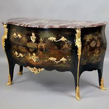 Decorative Furniture 112 Best Furniture And Decorative Arts For Sale Images On