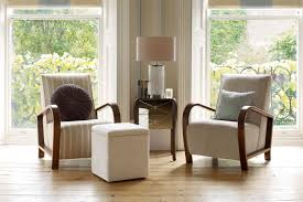 Laura Ashley Furniture by Laura Ashley