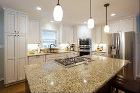 kitchen cabinets by back construction in lexington kentucky