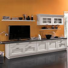 traditional tv cabinet all architecture and design manufacturers
