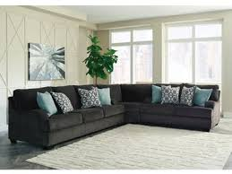livingroom sectionals living room sectionals tate furniture phenix city al and