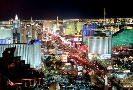 Maps Google Com Las Vegas by From U0027death Ray U0027 Caused By Las Vegas Hotel Map Building U0027s Design