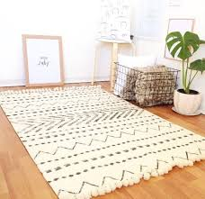 Area Rugs 5x8 Under 100 Large Area Rugs Under 100 Rugs Decoration