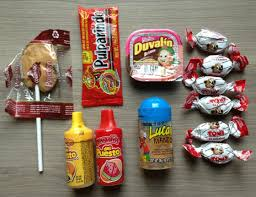 where can you buy mexican candy mexican candy box review september 2013 my subscription addiction