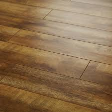Lamination Floor Vitality Deluxe Barn Oak Laminate Laminate Carpetright