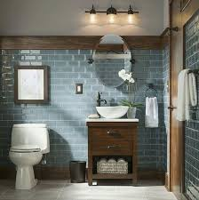 Modern Family Bathroom Ideas Beautiful Best Rustic Modern
