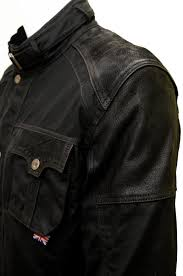 men s bike jackets city of leather uk 2016 leather biker clothing mens womens