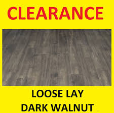 Majestic Baby Grand Laminate Flooring Majestic Baby Grand Laminate Flooring Wood Floors