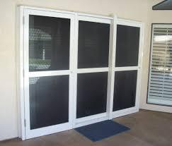 Sliding Glass Patio Storm Doors Door Sliding Glass Patio Doors With Screens Beautiful Patio
