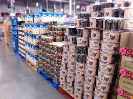 fitbomb 10 items from kauai s costco that your costco doesn t carry