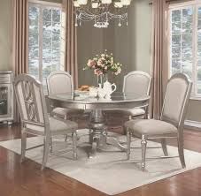 bassett dining room sets upholstered seat dining chairs patterned