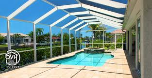 vacation homes in orlando vacation rentals vacation homes near disney