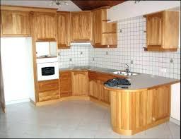 porte meuble cuisine lapeyre porte placard cuisine placard cuisine placard cuisine orange porte