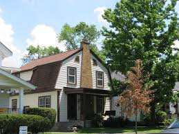 dutch colonial style the truth about the amityville horror u2022 view topic kissing cousins