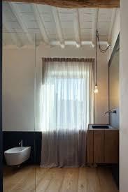Home Bathroom Ideas Bathroom Country House Bathrooms With Country Home Bathroom