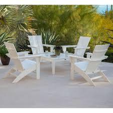 Teak Patio Furniture Costco - teak patio furniture collections costco