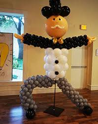 balloon delivery frisco tx primrose party decorations cleburne balloon decorations arches