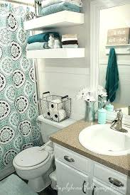 bathroom window dressing ideas outstanding decorating ideas for bathrooms dway me