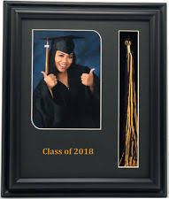 graduation frames wooden graduation diplomas certificates picture frames ebay