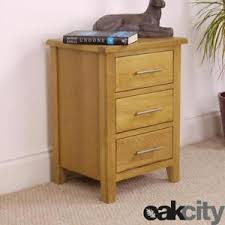 Oak Bedside Tables Solid Oak Bedside Table Opus Solid Oak Bedside Cabinet Solid Oak 3