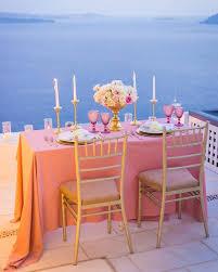 Mk Home Design Reviews Santo Weddings By Mk Home Facebook