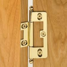 Lazy Susan Cabinet Door Hinges How To Choose The Right Hinges For Your Project Rockler How To
