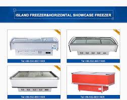 Used Sandwich Prep Table by Sdb 1800 Deli Refrigerator Used Subway Sandwich Prep Table
