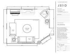 plan furniture layout tarzana ca online design project bedroom furniture floor plan
