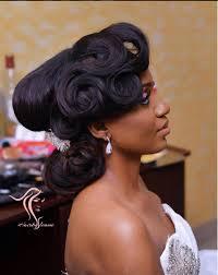 bella naija bridal hair styles list of synonyms and antonyms of the word 2016 wedding styles