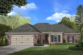 How Much To Build A Cottage by How Much To Build A 1500 Sq Ft House Home Planning Ideas 2017