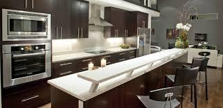 Kitchen Cabinets Bc Countertops Metropolitan Cabinets Kitchen Cabinets
