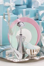 register for wedding gifts fresh tips on registering for wedding gifts matvuk