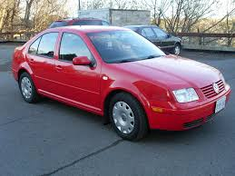 red volkswagen jetta marc218 2000 volkswagen jetta specs photos modification info at