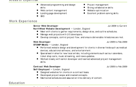 Completely Free Resume Maker Surprising Free Resume Maker Mobile Tags Completely Free Resume