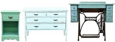 vintage u0026 used furniture in san diego u0026 los angeles loveseat