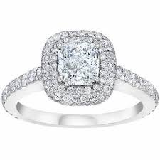 brilliant diamond rings images Engagement rings costco