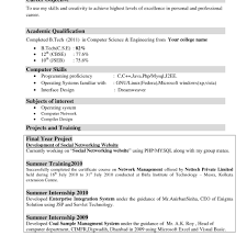 top 10 resume exles top 10 resume sles resume exles resume exles template