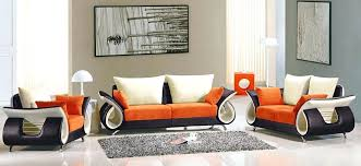 Modern Designer Sofas Contemporary Furniture Living Room Sets Modern Sofas For Living
