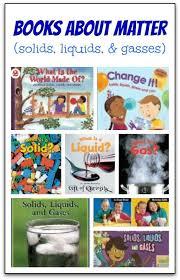 printable activities children s books 101 best homeschooling science images on pinterest activities