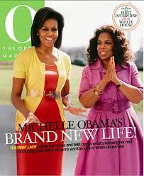 oprah winfrey illuminati kushmonster november 2013