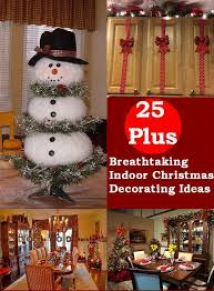 decorating ideas for christmas top indoor christmas decorations christmas celebration