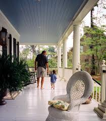 Painted Porch Floor Ideas by Sun Porch Furniture Porch Victorian With Wood Railing White Wood