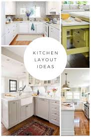 23 best my kitchen images on pinterest black kitchens dream