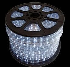 Cool Led Lights by Led Light Spool Bulk