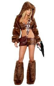 boutique halloween costumes liz boutique sci fi furry costume on storenvy