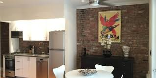 apartment amazing furnished apartments in nyc home design