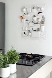 deco murale cuisine design cuisine decoration murale cuisine design design intã rieur et dã